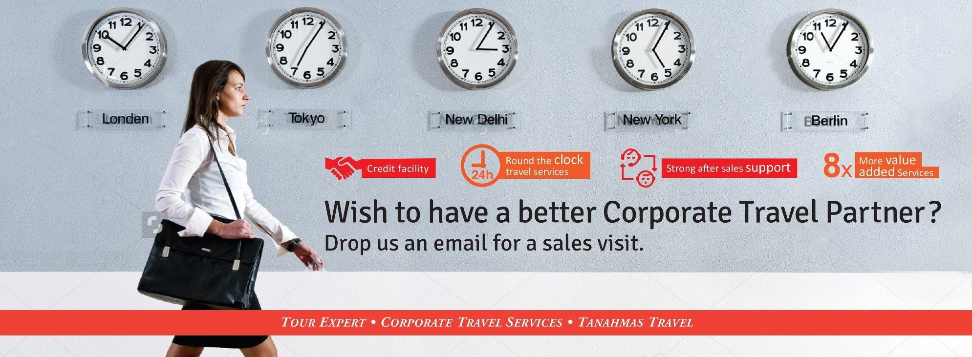 FB cover Corporate Travel